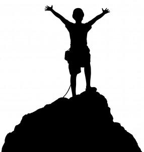 climbing-clip-art-2013_vbs_climber-boy-BLACK
